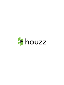 Houzz: Most Popular